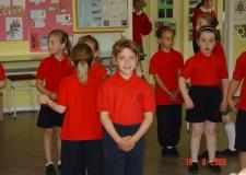 8_jesika-in-ireland-school